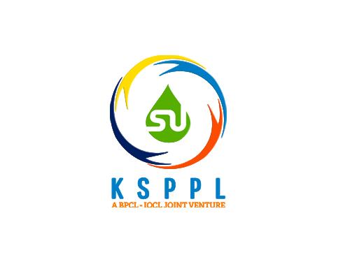 KSPPL