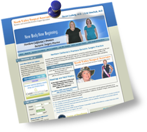 Small Business Web site Packages