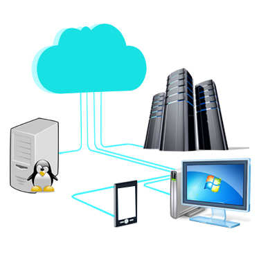 Web Hosting - Secure, Quality hosting with various bonus features