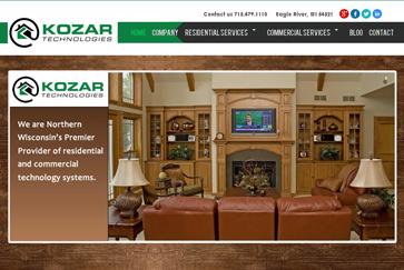 Kozar Technologies